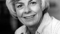 Хелен Стенборг: биография, карьера, личная жизнь