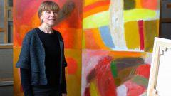 Ольга Булгакова: биография, творчество, карьера, личная жизнь