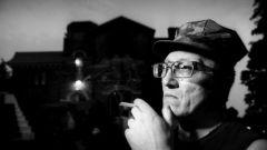 Павел Антонов: биография, творчество, карьера, личная жизнь