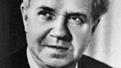 Николай Жуков: биография, творчество, карьера, личная жизнь