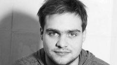 Николай Ефремов: биография, творчество, карьера, личная жизнь