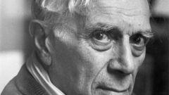 Жорж Брак: биография, творчество, карьера, личная жизнь