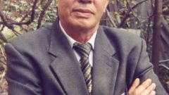 Владимир Архипов: биография, творчество, карьера, личная жизнь