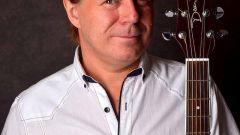 Алексей Колосов: биография, творчество, карьера, личная жизнь
