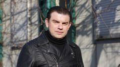 Владимир Питеров: биография, творчество, карьера, личная жизнь