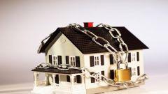 Как могут лишить жилья без долгов
