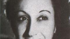 Пупелла Маджио: биография, карьера, личная жизнь