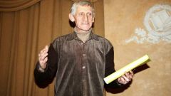 Валентин Голубев: биография, творчество, карьера, личная жизнь