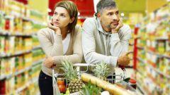 Как обманывают покупателя в магазинах