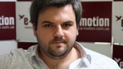Александр Филатович: биография, творчество, карьера, личная жизнь