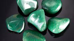 Камень-праздник, который притянет в жизнь удачу и любовь