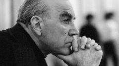 Кирилл Молчанов: биография, творчество, карьера, личная жизнь
