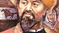 Исатай Тайманов: биография, творчество, карьера, личная жизнь
