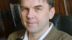 Алексей Федосеев: биография, творчество, карьера, личная жизнь
