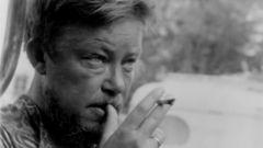 Владимир Бычков: биография, творчество, карьера, личная жизнь