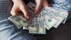Как просто и эффективно экономить деньги