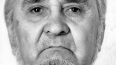 Роман Давыдов: биография, творчество, карьера, личная жизнь