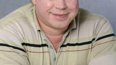 Сергей Таланов: биография, творчество, карьера, личная жизнь