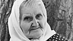 Епистиния Степанова: биография, творчество, карьера, личная жизнь