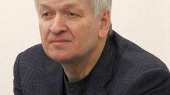 Николай Герасимов: биография, творчество, карьера, личная жизнь