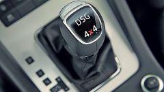 Почему многие водители не любят машины с роботизированной коробкой передач DSG7