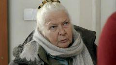 Светлана Киреева: биография, творчество, карьера, личная жизнь