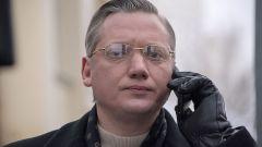 Павел Ворожцов: биография, творчество, карьера, личная жизнь