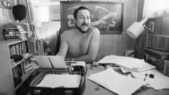 Карл Хесс: биография, карьера, личная жизнь