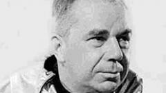 Михаил Сомов: биография, творчество, карьера, личная жизнь