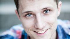 Дмитрий Панфилов: биография, творчество, карьера, личная жизнь