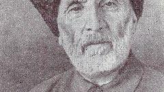 Гамзат Цадаса: биография аварского писателя