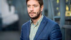 Олег Збаращук: биография, творчество, карьера, личная жизнь