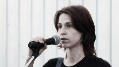 Галина Дмитриева: биография, творчество, карьера, личная жизнь