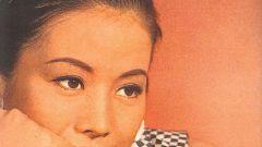 Ли Чин: биография, творчество, карьера, личная жизнь