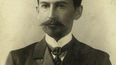 Дмитрий Казанцев: биография, творчество, карьера, личная жизнь