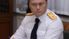 Игорь Краснов: биография, творчество, карьера, личная жизнь