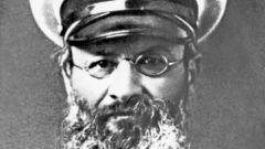 Алексей Крылов: научные и интеллектуальные достижения