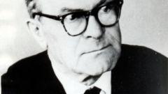 Александр Грачев: биография, творчество, карьера, личная жизнь