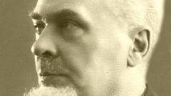 Александр Никольский: биография, творчество, карьера, личная жизнь