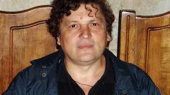 Иван Вишневский: биография, творчество, карьера, личная жизнь