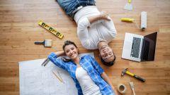 8 способов сэкономить на ремонте или стройке