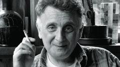 Марк Фрейдкин: биография, творчество, карьера, личная жизнь