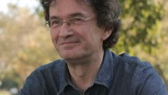 Алексей Евтушенко: биография, творчество, карьера, личная жизнь