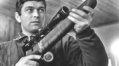 Александр Газов: биография, творчество, карьера, личная жизнь