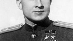 Сергей Луганский: биография, творчество, карьера, личная жизнь