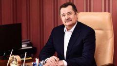 Раиль Сарбаев: биография, творчество, карьера, личная жизнь