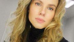 Ольга Мартынова: биография, творчество, карьера, личная жизнь