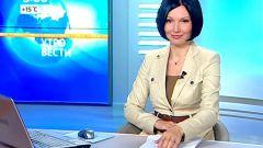 Вера Тарасова: биография, творчество, карьера, личная жизнь