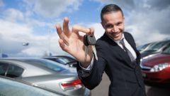Почему покупка автомобиля у дилера в конце месяца позволяет получить максимальную скидку