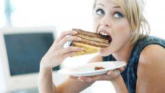 Какой вред приносят сладости организму человека